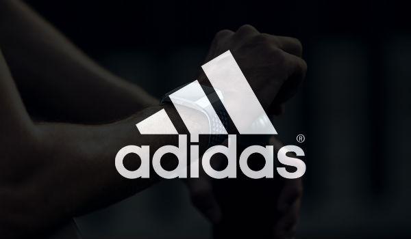 relojes deportivos adidas