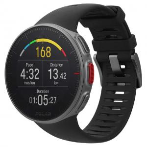 reloj deportivo Polar Vantage V