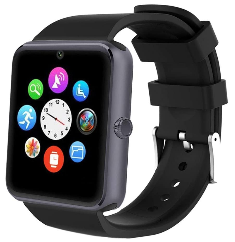 reloj inteligente Willful Smartwatch